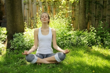 Mindfulness While Doing Your Job: My Experiment